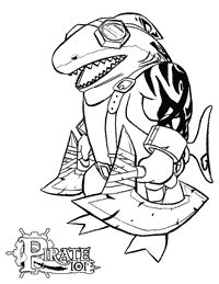 wizard101 printable coloring pages - photo#38