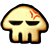 Annoyed Pirate101 Emoticon