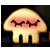 Blushing Pirate101 Emoticon