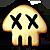 Dead Pirate101 Emoticon