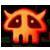 Devilish Pirate101 Emoticon