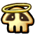 Angel Pirate101 Emoticon