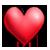 Love Pirate101 Emoticon