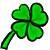 Lucky Pirate101 Emoticon