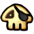 Patch Pirate101 Emoticon