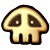 Skull Pirate101 Emoticon