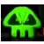 Smash Pirate101 Emoticon