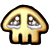 Teary Eyed Pirate101 Emoticon