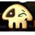 Wink Pirate101 Emoticon