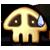 Worried Pirate101 Emoticon