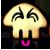 Yuck Pirate101 Emoticon