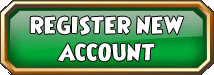 Register New Account