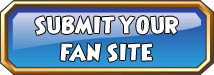 Submit Your Fan Site