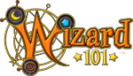 Wizard101 Free Online Game