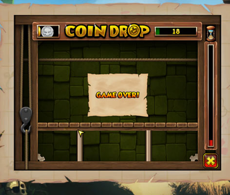 coin drop games free