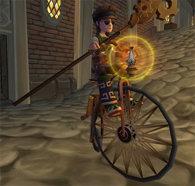June 2013 Monthly Newsletter | Pirate101 Pirate Games
