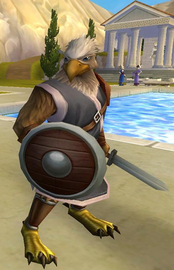 October 2015 Monthly Newsletter | Pirate101 Pirate Games