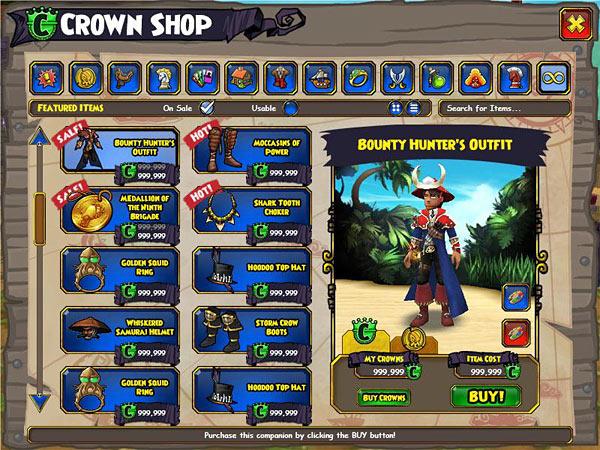 tiara shop online