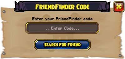 first friend finder