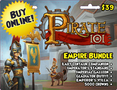 Pirate 101 crowns coupon - Galaxy s5 compare deals