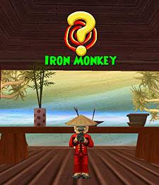Game Updates | Pirate101 Free Online Game
